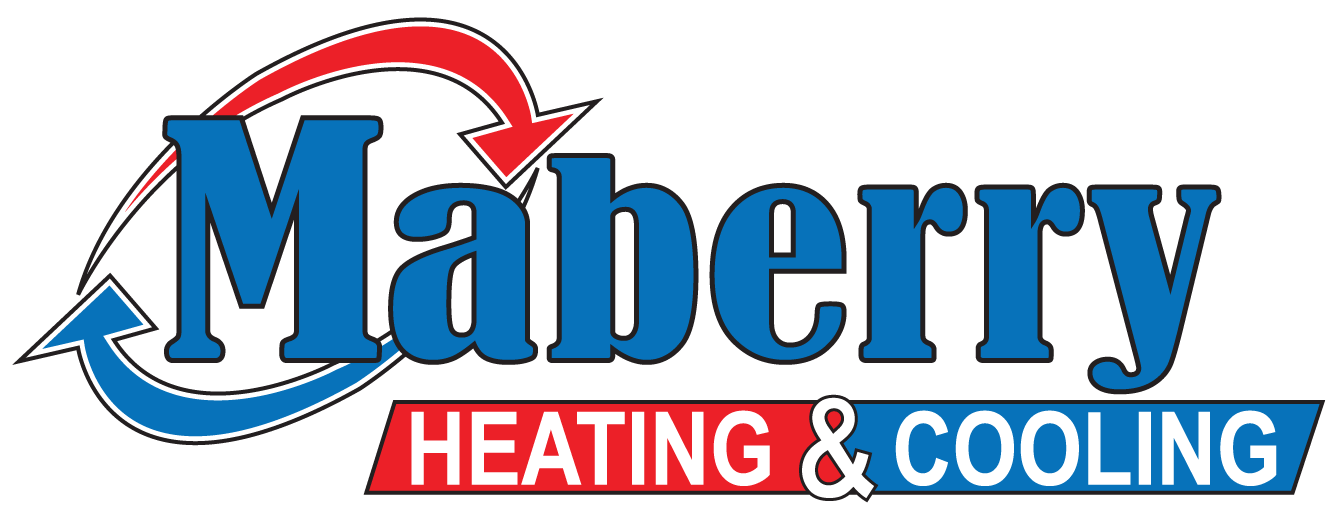 Maberry Heating & Cooling, Inc.
